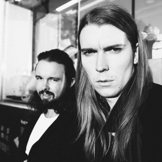 Alex Cameron tickets and 2018 tour dates
