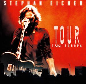 Tour Taxi Europa album