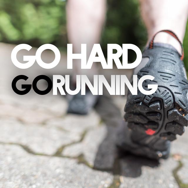Go Hard Go Running
