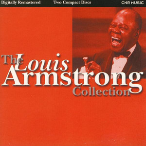 The Louis Armstrong Collection album