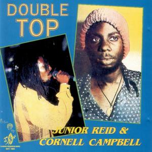 Double Top album