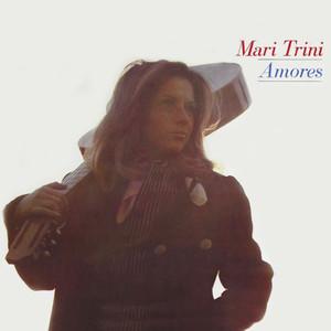 Amores album