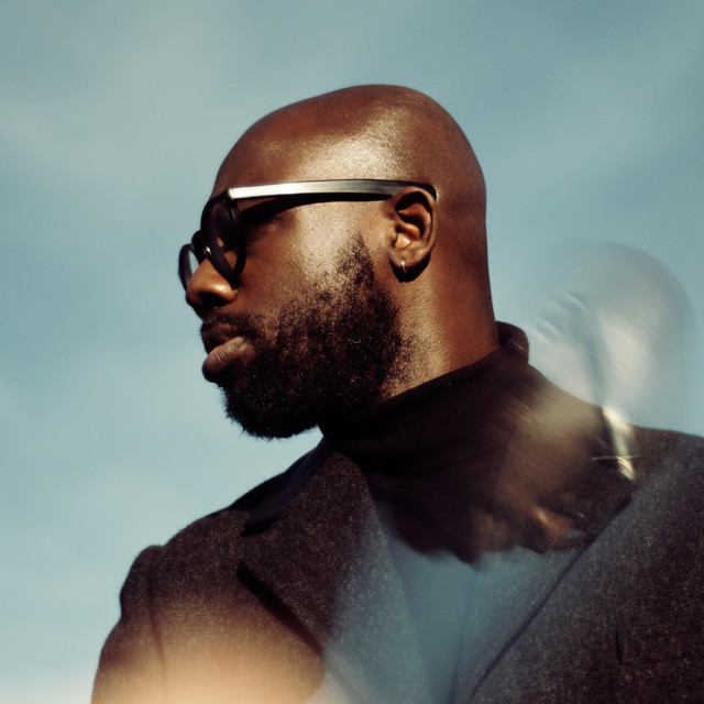 Ghostpoet tickets and 2018 tour dates