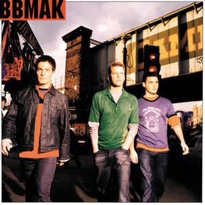 Sooner Or Later - Bbmak