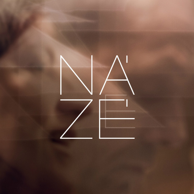 Ná e Zé - Single