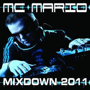 Mixdown 2011 album