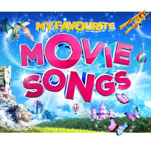 My Favourite Movie Songs