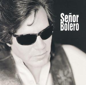 Señor Bolero album