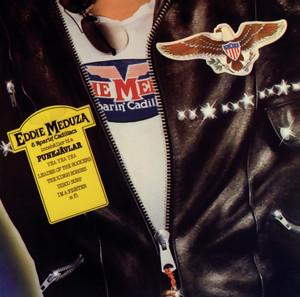 Eddie Meduza The Roarin Cadillacs Eddie Meduza The Roarin Cadillacs
