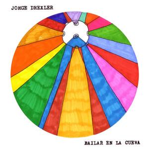 Bailar en la cueva - Jorge Drexler