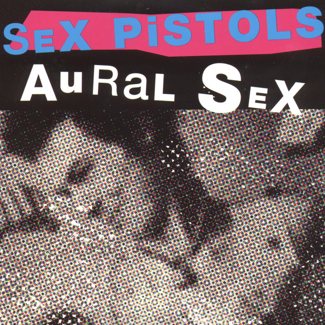 Aural Sex (Demo Tracks)