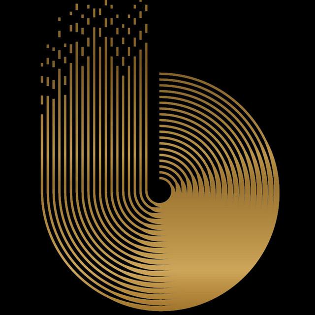 Brass-A-Holics