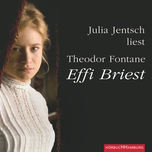 Effi Briest Audiobook