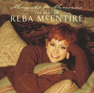 Moments & Memories: The Best of Reba album