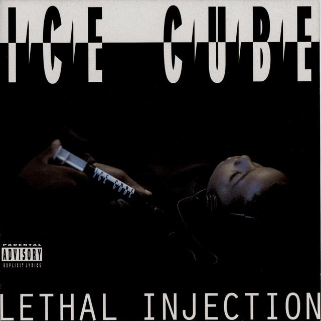 Ghetto Bird album cover