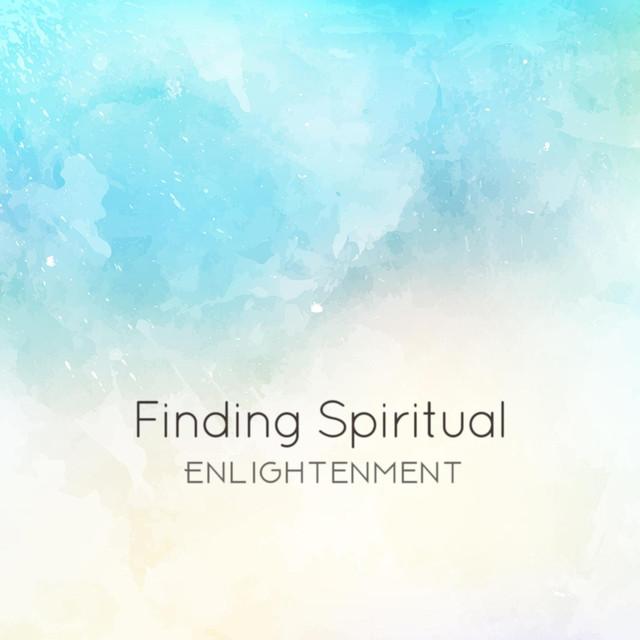 Finding Spiritual Enlightenment