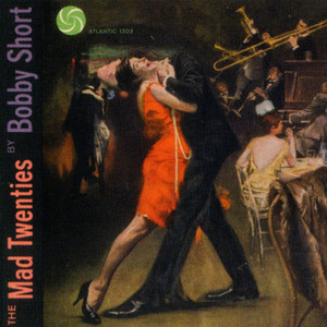 The Mad Twenties album