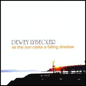 Dewey Lybecker