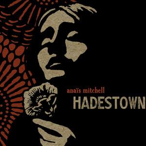 Hadestown - Anaïs Mitchell