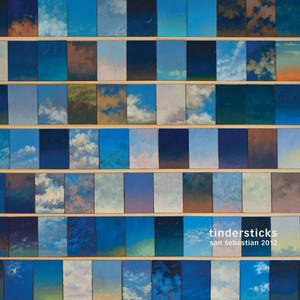 San Sebastian 2012 album