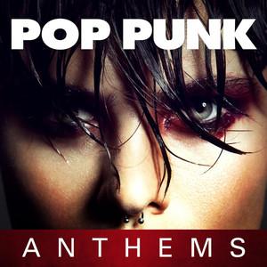 Pop Punk Anthems album