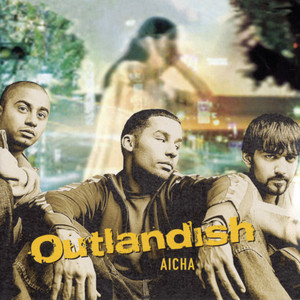 Aicha - Outlandish
