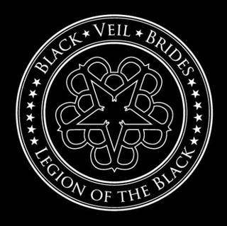 Picture of Black Veil Brides