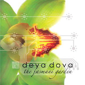 Dance of the Seven Sisters by Deya Dova