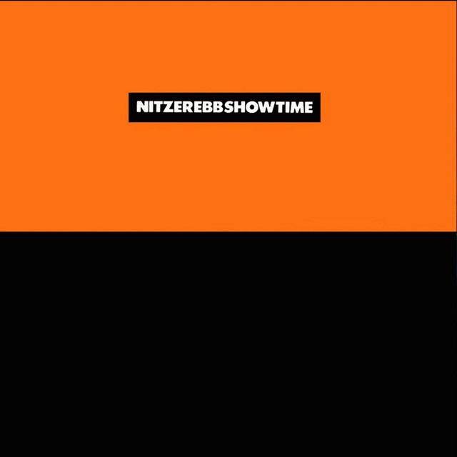 Showtime by Nitzer Ebb on Spotify