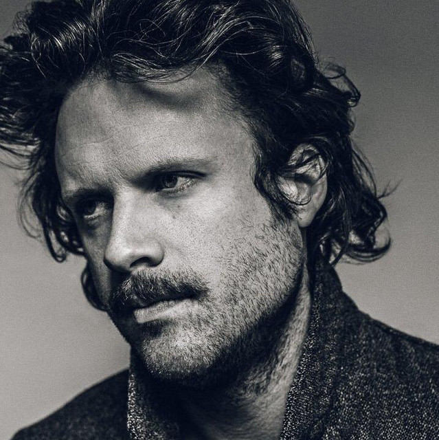 Father John Misty tickets and 2020 tour dates