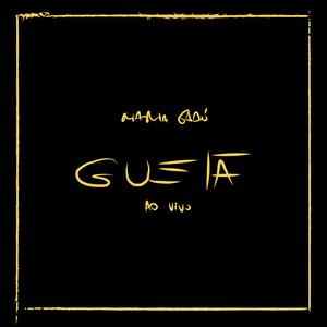 Guelã - Ao Vivo album