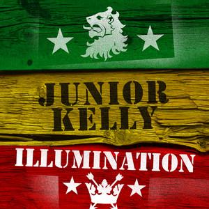 Illumination - Junior Kelly Part 1