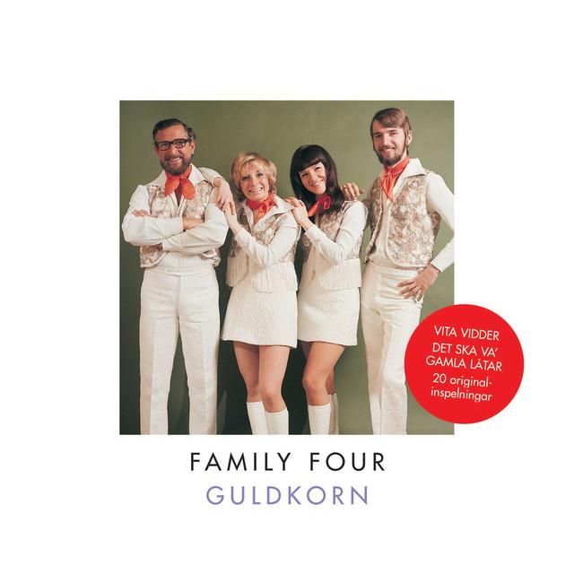 Family Four
