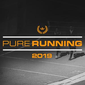 Pure Running 2019