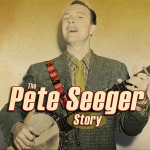 The Pete Seeger Story album