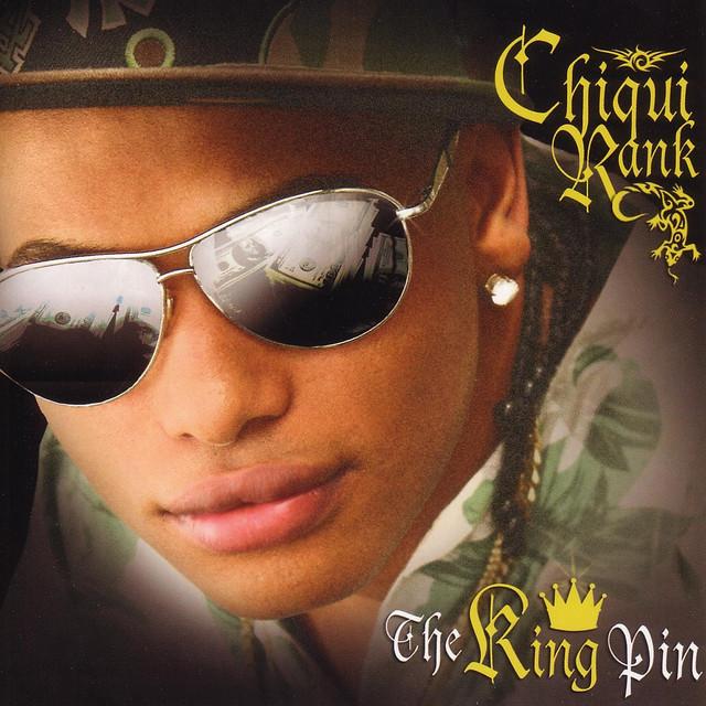 Chiqui Rank