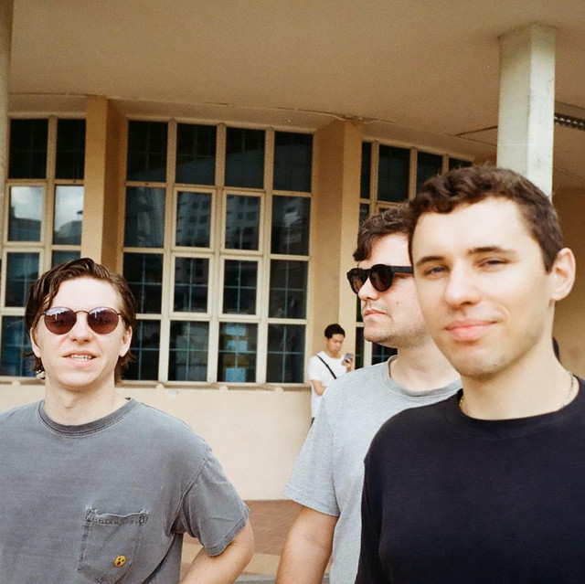 BadBadNotGood tickets and 2020  tour dates