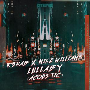 Lullaby (Acoustic) Albümü