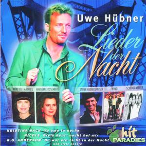 Lieder der Nacht album
