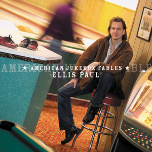 American Jukebox Fables album