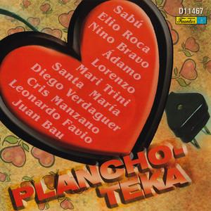 Plancho-Teka
