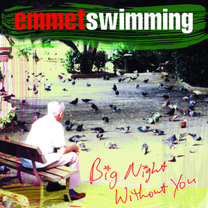 Big Night Without You album