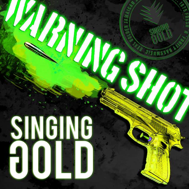 Singing Gold