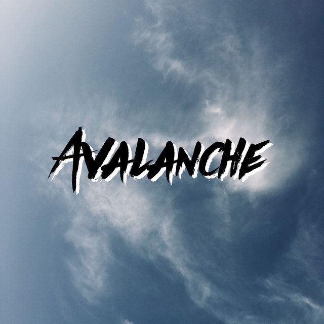 Save Me, a song by AVALANCHE on Spotify