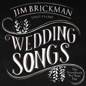 Collin Raye, Jim Brickman The Gift cover