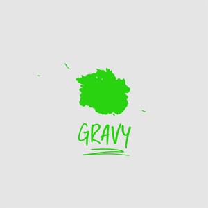 Gravy Albümü