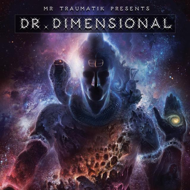 Dr. Dimensional