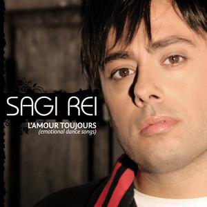 L'Amour Toujours  - Sagi Rei