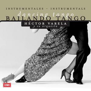 Bailando Tango album