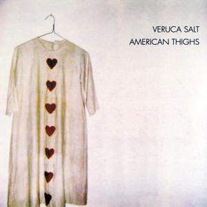American Thighs album